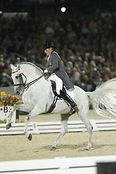 MUNOZ DIAZ Juan Manuel, Fuego XII<br /> Kentucky - Alltech FEI WEG 2010<br /> /Stefan Lafrentz