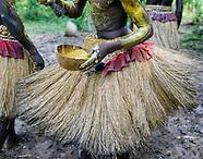 Vodun Festival | Benin