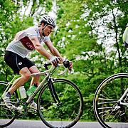 Greenbelt Training Series A & B races, 5/26/2010.