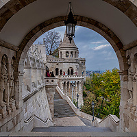 Discover Hungary with a Photo Tour led by award-winning photojournalist Marco Secchi Budapest in Hungary is an excellent capital do discover with a Photography Walking Tour