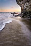 Thousand Steps Beach Laguna Beach
