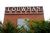Het Louwman Museum