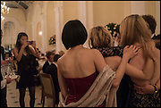 PHOTOGRAPHER: ELAINE ZHAO, Oxford University Polo club Ball, Blenheim Palace. Woodstock. 6 March 2015