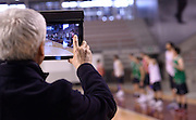 DESCRIZIONE : Ancona raduno nazionale maschile senior - Allenamento<br /> GIOCATORE : <br /> CATEGORIA : nazionale maschile senior<br /> GARA : Ancona raduno nazionale maschile senior - Allenamento<br /> DATA : 11/02/2014<br /> AUTORE : Agenzia Ciamillo-Castoria