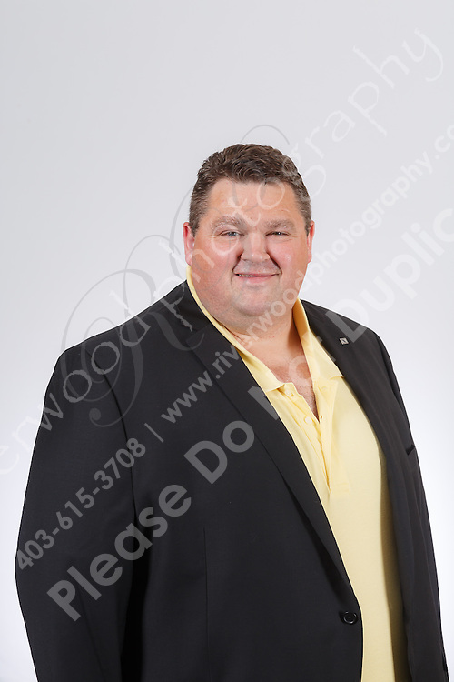 Executive portraits for the Board Members of the Alberta Beverage Container Recycling Corporation for use on the new ABCRC website and corporate communications materials.<br /> <br /> ©2016, Sean Phillips<br /> http://www.RiverwoodPhotography.com