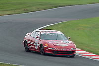 #38 David BRYANT Toyota MR2 MkII  during CSCC Advantage Motorsport Future Classics as part of the CSCC Oulton Park Cheshire Challenge Race Meeting at Oulton Park, Little Budworth, Cheshire, United Kingdom. June 02 2018. World Copyright Peter Taylor/PSP.