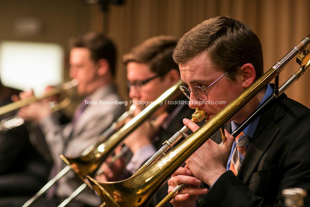5/25/17 6:31:15 PM<br /> <br /> DePaul University School of Music<br /> DePaul Jazz Concert<br /> <br /> <br /> &copy; Todd Rosenberg Photography 2017