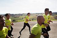 20131028_NYT_MarathonItaly