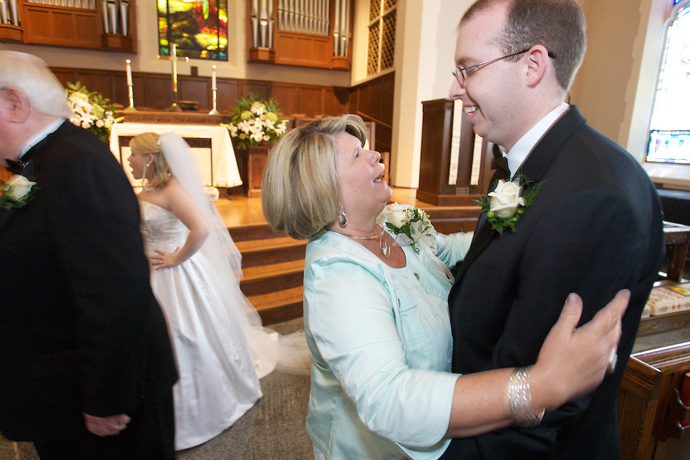 20090530 Columbia, SC photo by Gerry Melendez---Hardy wedding.