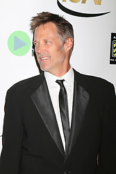 Matthew Ashford at the 7th Annual Indie Series Awards at the El Portal Theater on April 6, 2016 in North Hollywood, CA. EXPA Pictures © 2016, PhotoCredit: EXPA/ Photoshot/ Kerry Wayne<br /> <br /> *****ATTENTION - for AUT, SLO, CRO, SRB, BIH, MAZ, SUI only*****