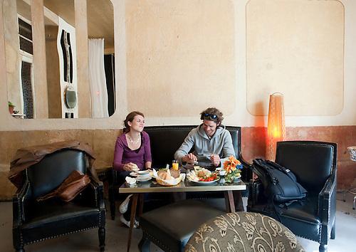 Cafe Wohnzimmer Berlin. Beautiful Das Bilderbuch Wird Auch Als Grtes ...
