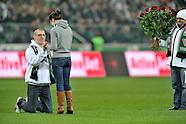 20120316 Legia v Polonia, Warsaw