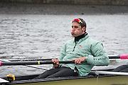 2: Ali Abbasi – 88.4kg, 3: Charles Fisher – 91.8kg, 4: Clemens Auersperg – 90.4kg, 5: Luke Juckett – 82.0kg, 6: Henry Hoffstot –  92.6kg, 7: Ben Ruble – 83.4kg, Bow: Felix Newman – 83.2kg, Cambridge, Cambridge University Boat Club {CUBC}, Cox: Ian Middleton – 54.0kg, Crew, London. UNITED KINGDOM.   Tideway Week. 162nd BNY Mellon Boat Race  and The 71st Newton Women's Boat Race on the Championship Course, Putney/Mortlake.  Saturday  26/03/2016    [Mandatory Credit. Intersport Images], River Thames, Stroke: Lance Tredell – 94.2kg