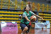 DESCRIZIONE : Cavalese Trento Raduno Collegiale Nazionale Italiana Femminile<br /> GIOCATORE : Valentina Donvito<br /> SQUADRA : Nazionale Italia Donne <br /> EVENTO : Raduno Collegiale Nazionale Italiana Femminile <br /> GARA : <br /> DATA : 29/06/2010 <br /> CATEGORIA : Allenamento<br /> SPORT : Pallacanestro <br /> AUTORE : Agenzia Ciamillo-Castoria/M.Gregolin<br /> Galleria : Fip Nazionali 2010 <br /> Fotonotizia : Cavalese Trento Raduno Collegiale Nazionale Italiana Femminile<br /> Predefinita :