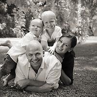 wimsett family