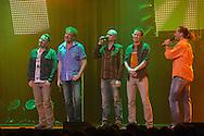 Wise Guys - Stadthalle Braunschweig