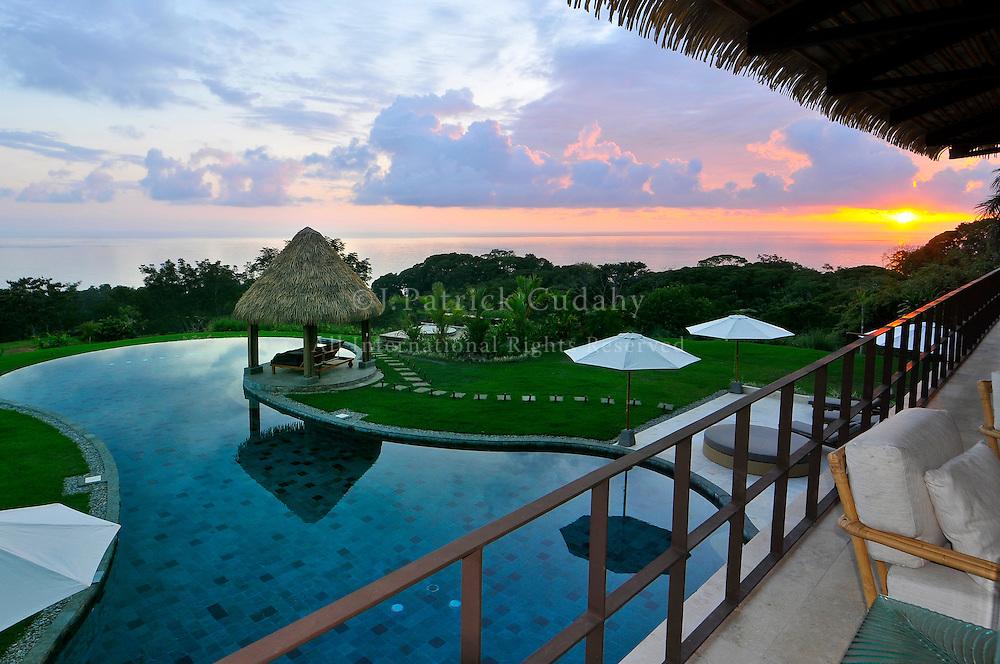 Villa Mayana