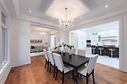 41 Cudmore, Oakville | Real Estate Photography