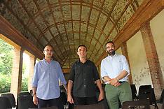 20130711 CONFERENZA PALAZZINA MARFISA