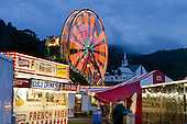 Vermont Country Fairs