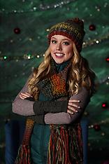 """11/01/19 """"Elf"""" Cast Photos @ BHS"""