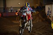 2014 Canadian Arenacross Series<br /> Chilliwack, BC<br /> November 28, 2014