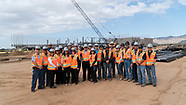 Chasse Building Team - Agua Fria High