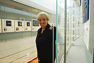 Madeleine Albright 2009