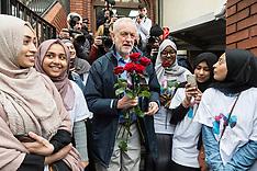 2019_03_03_Corbyn_Mosque_LNP