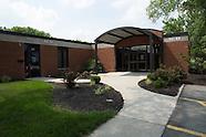 Russ Research Center