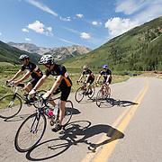 Aspen Invitational 2012