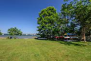 Sag Harbor Bay, 1 Fahys Rd, Sag Harbor, NY