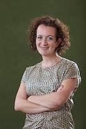 Samantha Ellis