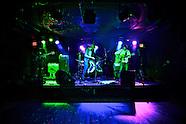 The Whiskey Dicks 11/12/12