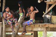 05: CRUISE DARIEN INDIAN HOMES