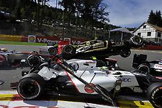 20120902 BEL: Autosport Formule 1, Francorchamps