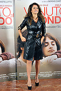 "05.NOVEMBER.2012. ROME<br /> <br /> PENELOPE CRUZ ATTENDS THE PHOTOCALL FOR ""VENUTO AL MONDO / TWICE BORN"" AT HOTEL ST. REGIS, ROME. NOVEMBER 5, 2012<br /> <br /> BYLINE: EDBIMAGEARCHIVE.CO.UK<br /> <br /> *THIS IMAGE IS STRICTLY FOR UK NEWSPAPERS AND MAGAZINES ONLY*<br /> *FOR WORLD WIDE SALES AND WEB USE PLEASE CONTACT EDBIMAGEARCHIVE - 0208 954 5968*"