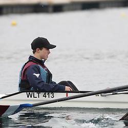 WLT J15 4x+