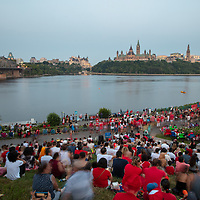 http://Duncan.co/canada-day-2018