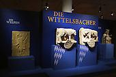 rem Die  Wittelsbacher