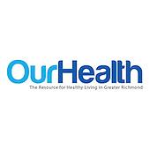 OurHealth
