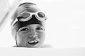 2014.06.07 Kigoos Swimming Ice Breaker