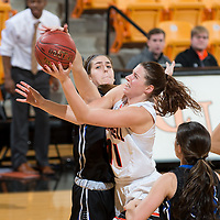 WBB_vs_Brevard_News_Release
