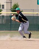 Indiana Elite Boys Junior 4A Baseball