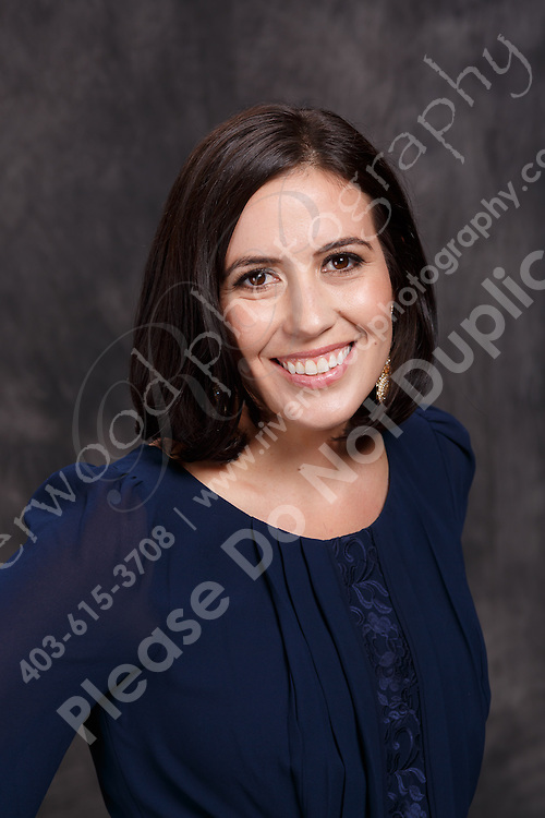 Business Portraits for use on the corporate website, business proposals, as well as for LinkedIn and other social media marketing tools.<br /> <br /> &copy;2015, Sean Phillips<br /> http://www.RiverwoodPhotography.com