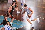 DESCRIZIONE : Cagliari Torneo Internazionale Sardegna a canestro Belgio Italia <br /> GIOCATORE : Andrea Michelori <br /> SQUADRA : Nazionale Italia Uomini <br /> EVENTO : Raduno Collegiale Nazionale Maschile <br /> GARA : Belgio Italia Belgium Italy <br /> DATA : 14/08/2008 <br /> CATEGORIA : Palleggio <br /> SPORT : Pallacanestro <br /> AUTORE : Agenzia Ciamillo-Castoria/S.Silvestri <br /> Galleria : Fip Nazionali 2008 <br /> Fotonotizia : Cagliari Torneo Internazionale Sardegna a canestro Belgio Italia <br /> Predefinita :