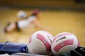 Madison JV Volleyball vs Strasburg