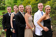 5/6/11-5:59:32 PM - DOYLESTOWN, PA - MAY 6:  Central Bucks West Pre-Prom Celebration - May 6, 2011 in Doylestown, Pennsylvania. (Photo by William Thomas Cain/Cain Images)