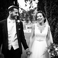 Lucy and Tim wedding 28.08.2017