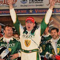 2014 INDYCAR RACING TEXAS MOTOR SPEEDWAY